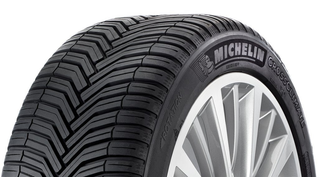 -._.-albums-PRESS-02_PNEUS-TYRES-VOITURES-CARS-IAA-SALON-DE-FRANCFORT-2015-MICHELIN-CrossClimate-MICHELIN-CrossClimate-17-pouces-MICHELIN-CrossClimate-17p45planserré_