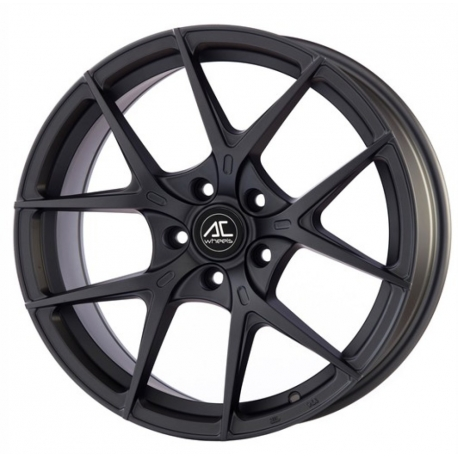 jante-ac-wheels-supremo-gris-1819p