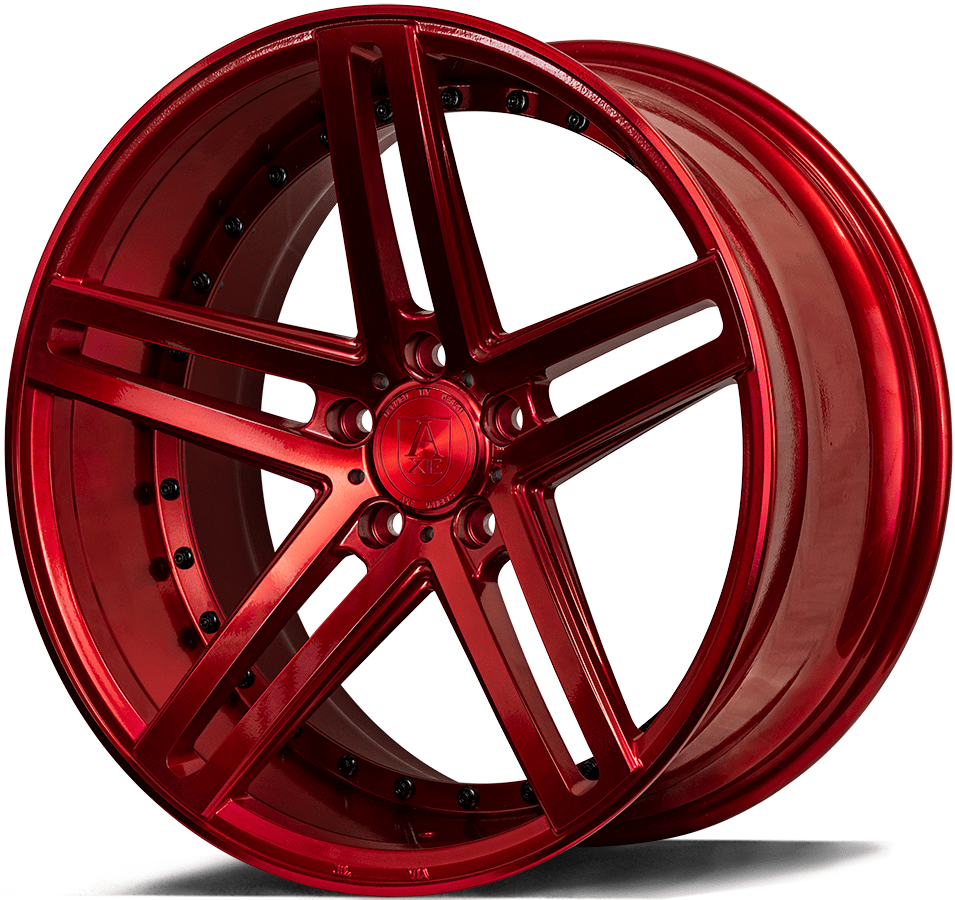 axe-wheels-ex20-candy-red-02