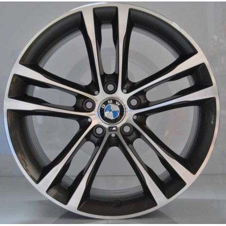 4-jantes-alu-bmw-17-pouces-wsp-italy-w681-anthracite-polished