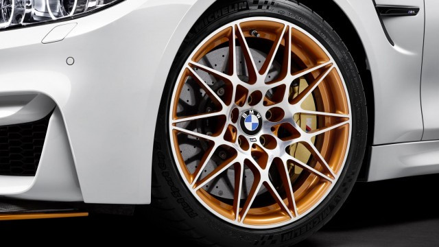 jantes bmw m4 Lovely