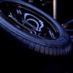 2016 Test ADAC pneus été en 225/45