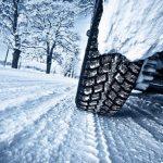 Bien choisir ses pneus pour l'hiver