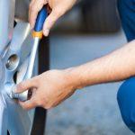 Comment changer ses pneus soi-même ?