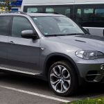 BMW la jante W674 – AURA