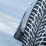 Nouveauté : Pneus hiver Nokian