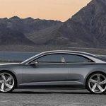 La jante A9 2016 pour Volkswagen et Audi