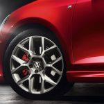 La jante EDITION 35 pour Volkswagen