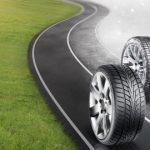 Passer des pneus hiver au pneus été, à quel moment ,?