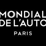 Paris : Mondial de l'auto 2018